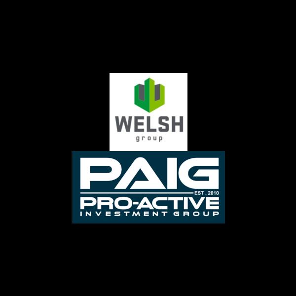 Lock Up Free Download Karan Aujla: PAIG Associates And Welsh Group Training Seminar