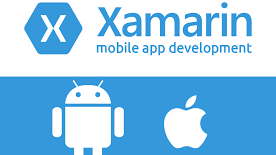 Arizona - Xamarin Mobile Development