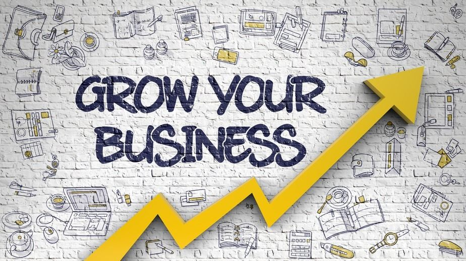 Bolton Business Growth and Entrepreneurship