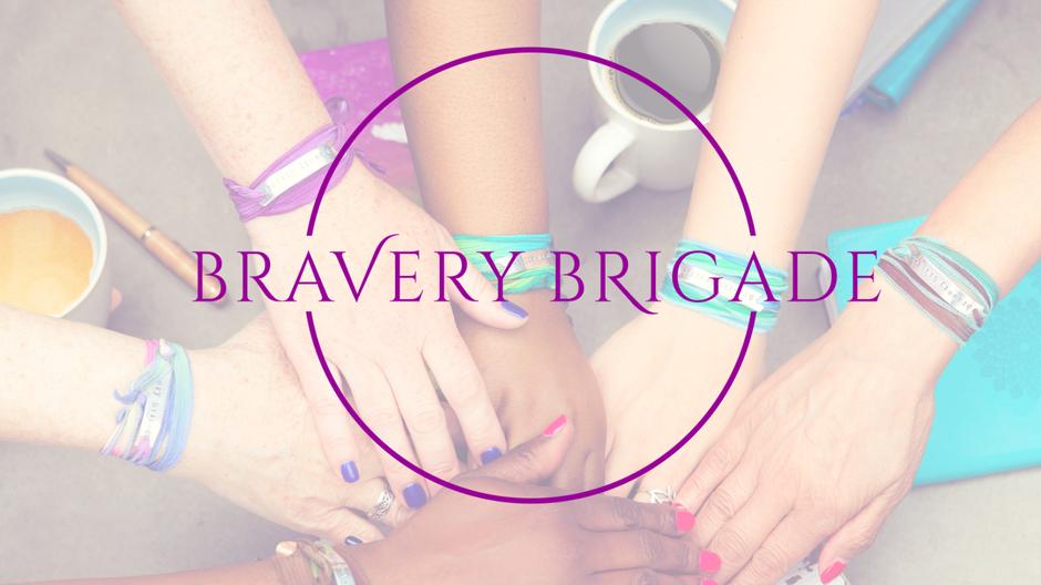 The Bravery Brigade