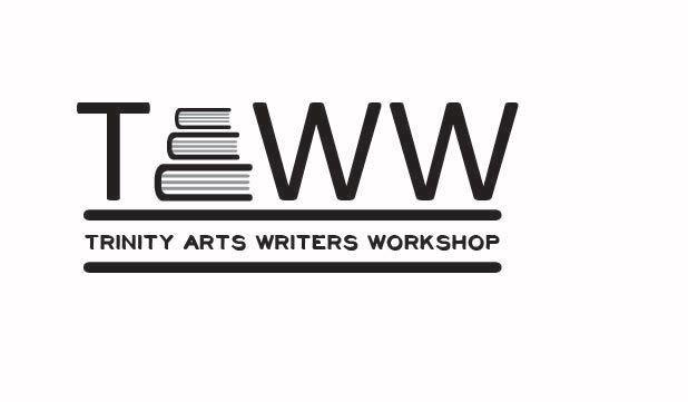 Trinity Arts Writers Workshop