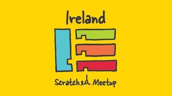 HR Analytics Ireland Meetup #2: Growing your HR Analytics