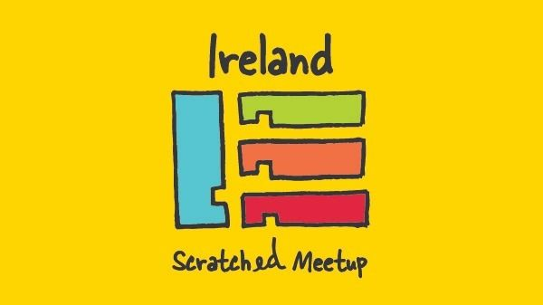 Ireland ScratchEd Meetup