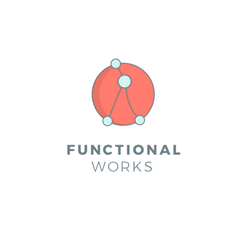 Past Events | London Functional Programmers (London, United