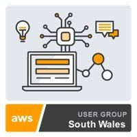 AWS South Wales User Group