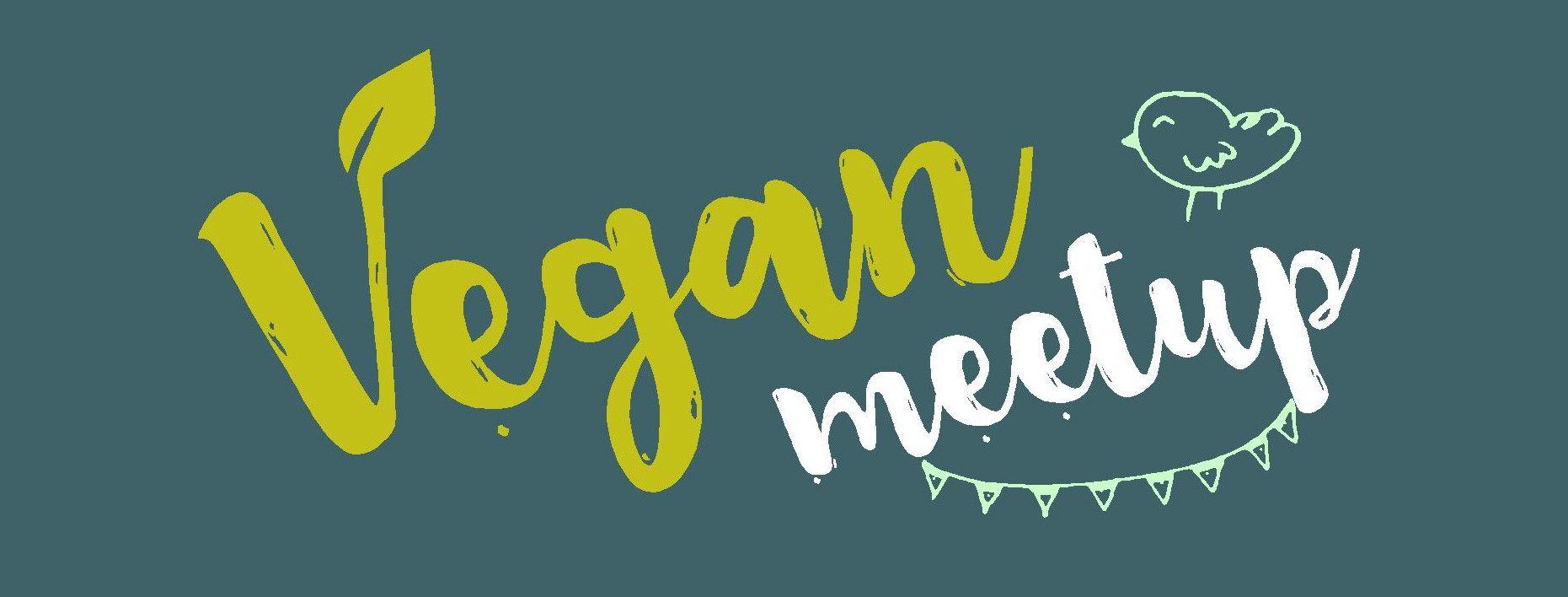 Winnipeg Vegan Meetup