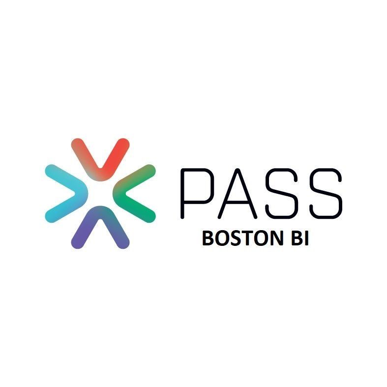 Boston Business Intelligence
