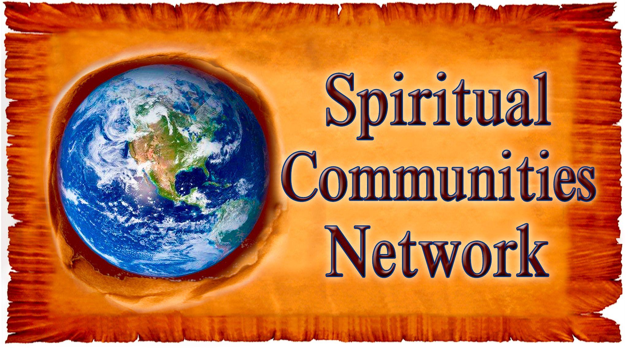 Spiritual Community of Tampa/St. Petersburg