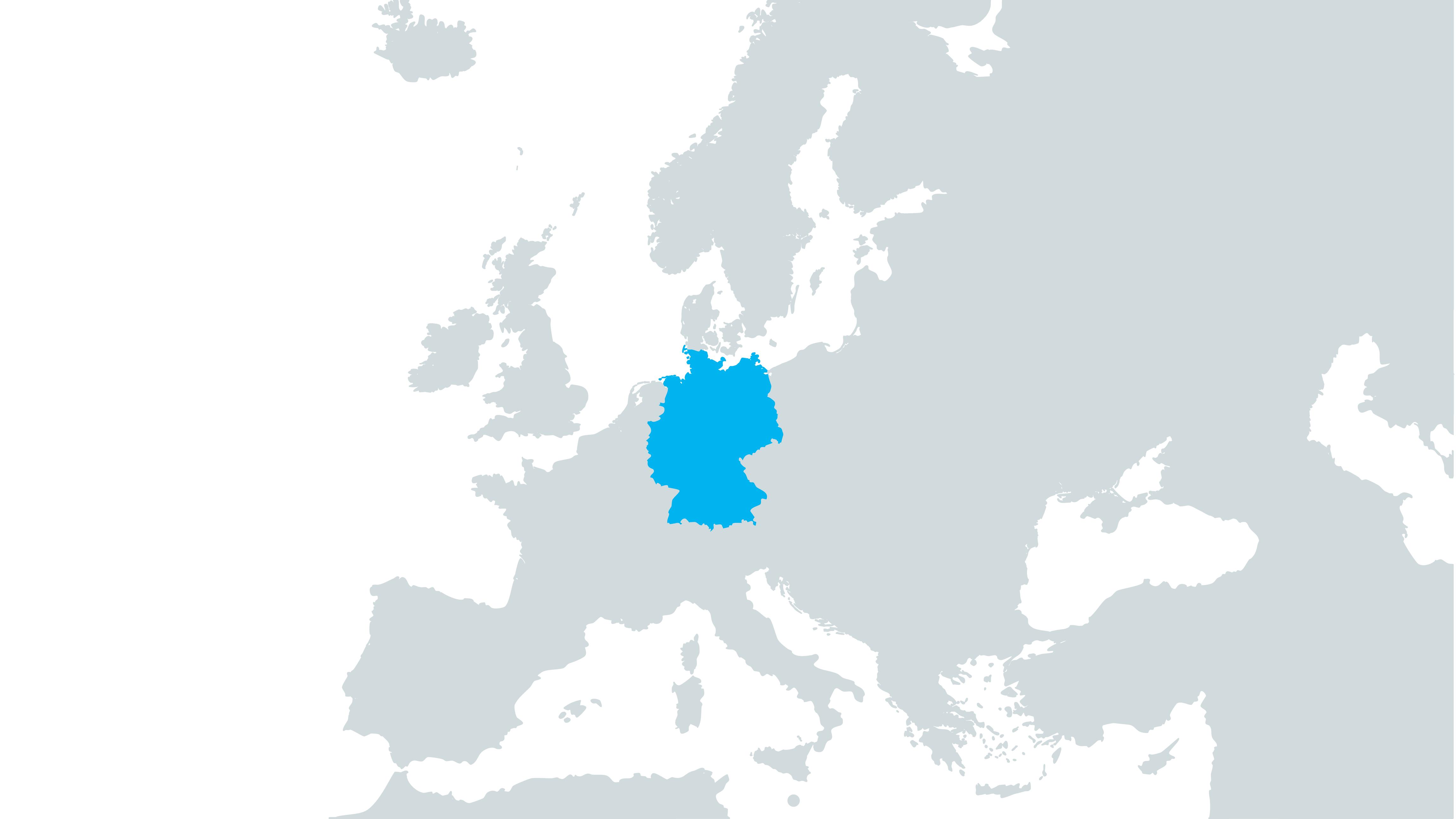 Vaadin Germany