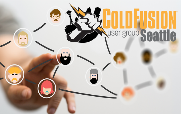 Seattle ColdFusion User Group