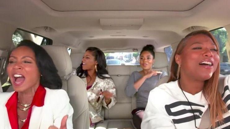 Atlanta Girls Trip Travel Group