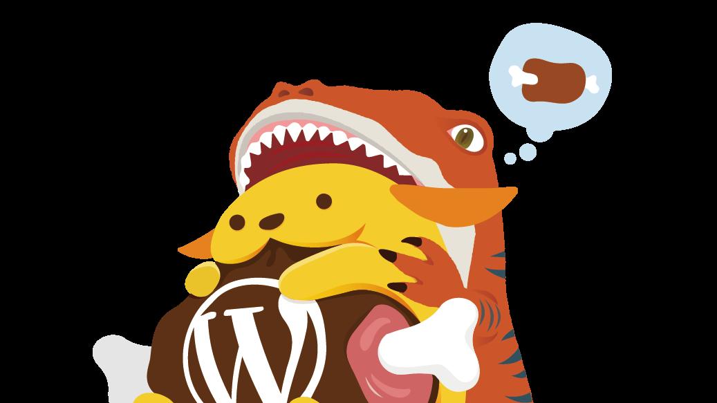 Fukui WordPress Meetup