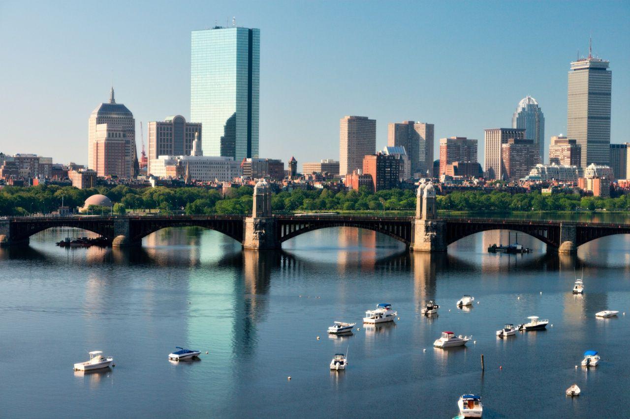 Support and Success Boston (CSxCS)
