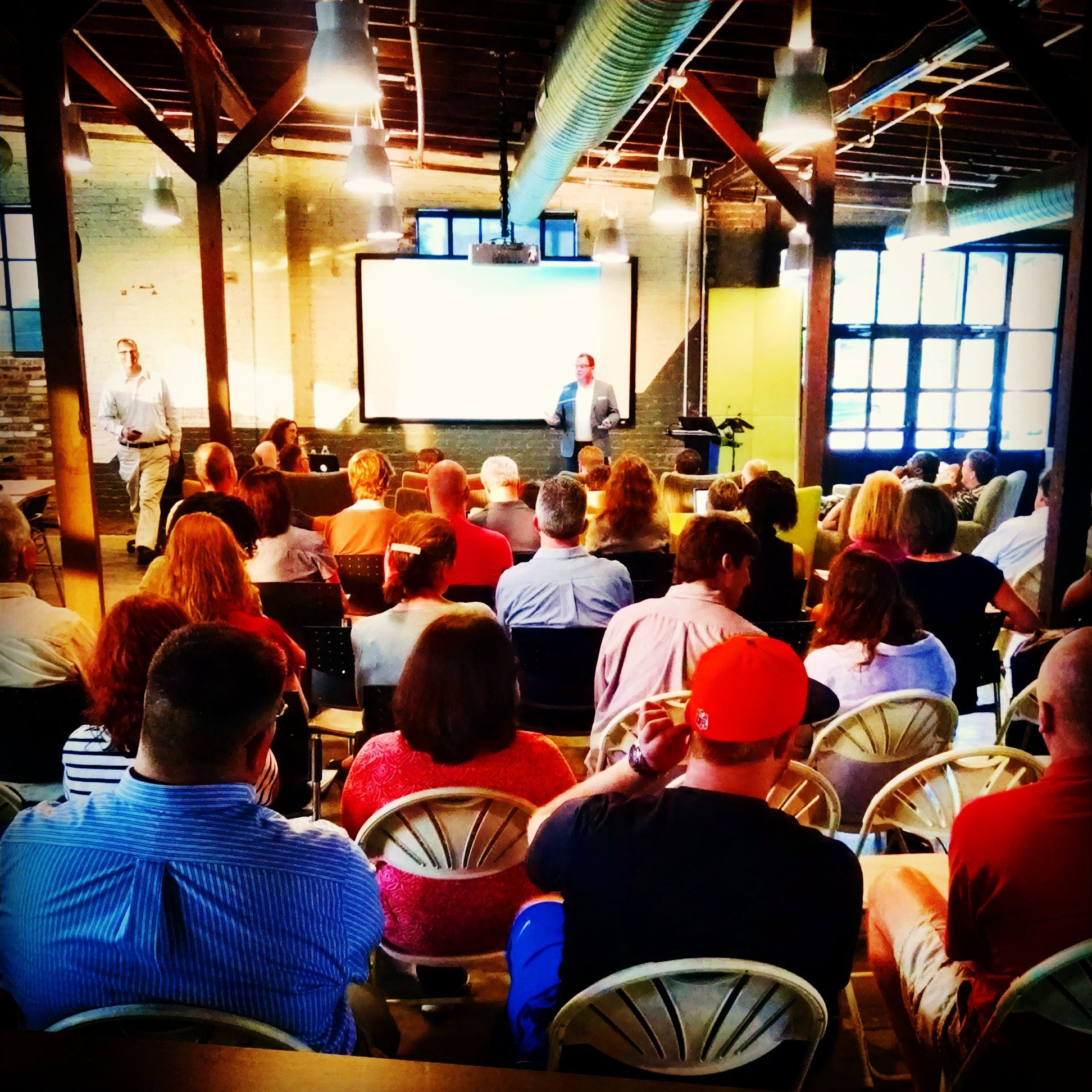 Nashville SEO & Internet Marketing, Over 1,900 Members!