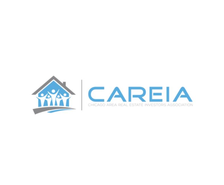 Chicago Area Real Estate Investors Association