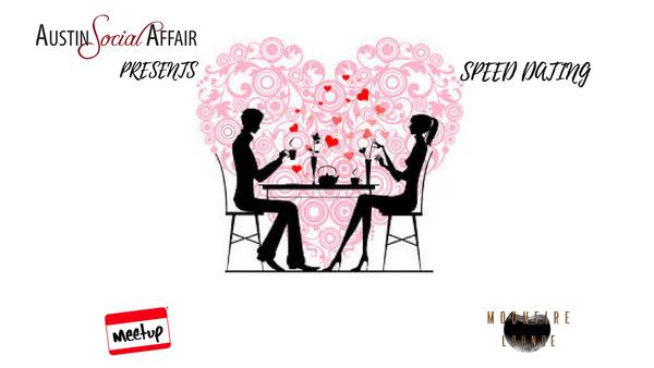 Tutelevisionenvivo online dating