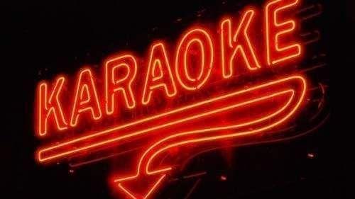 Karaoke Wichita