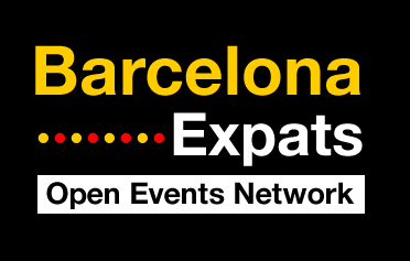 Barcelona Expats (Locals & Tourists)