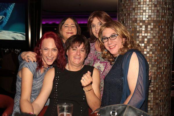 allentown transgendered group