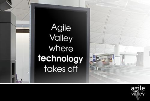 Agile Valley