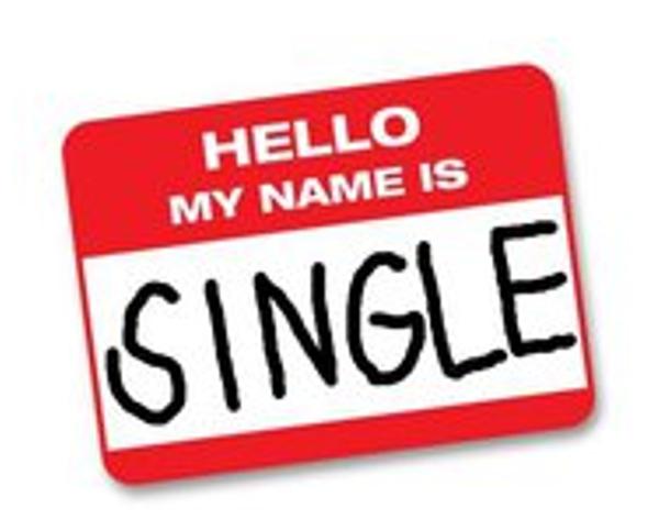 rencontres NZ singles