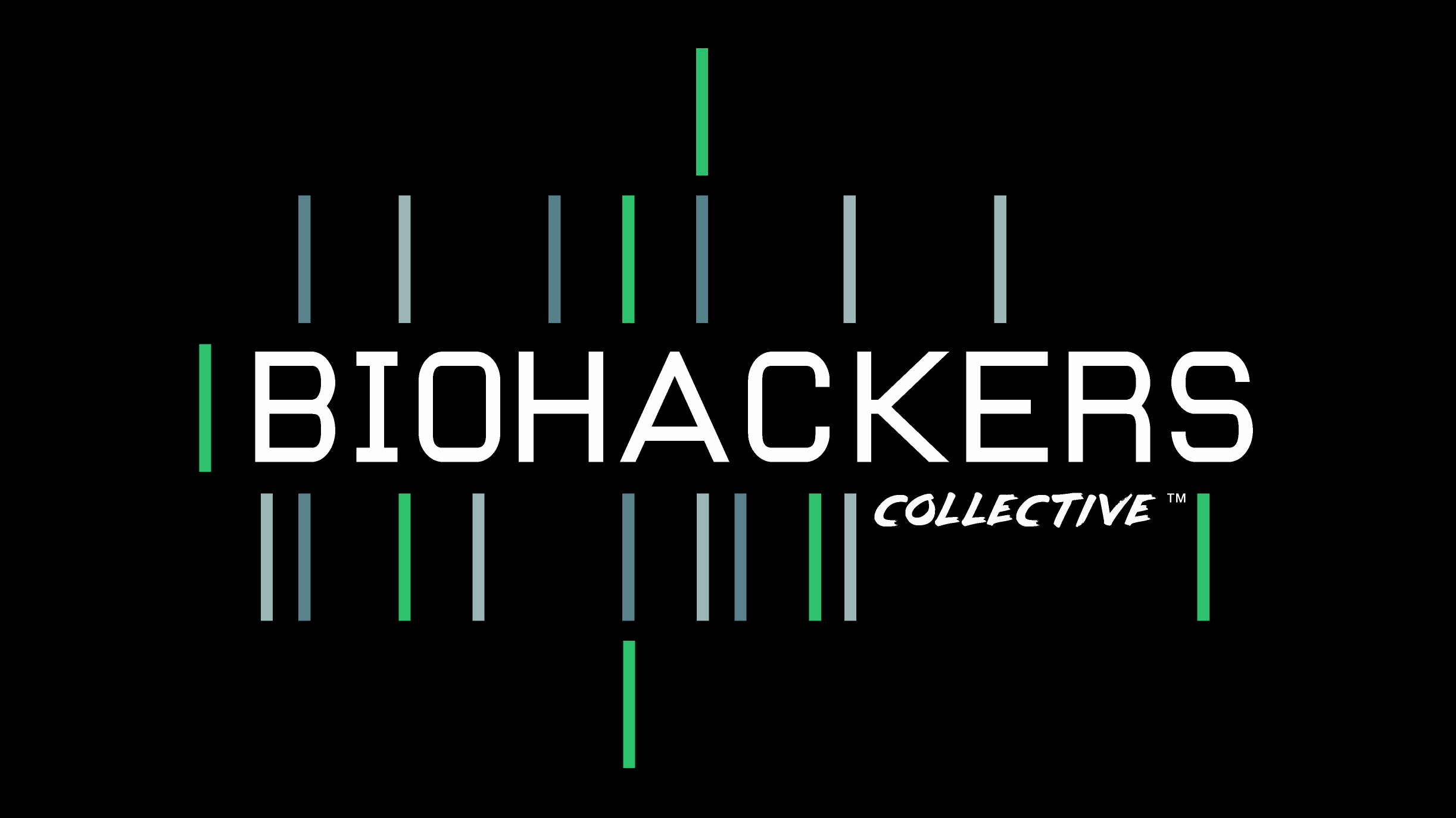 Biohackers Bangkok