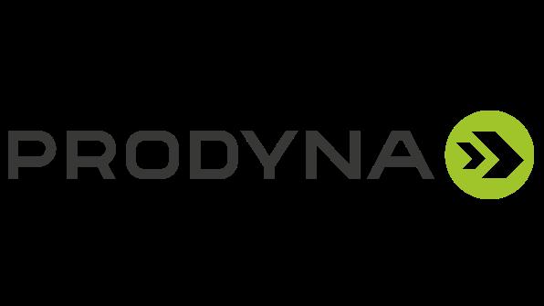 PRODYNA Technology Exchange