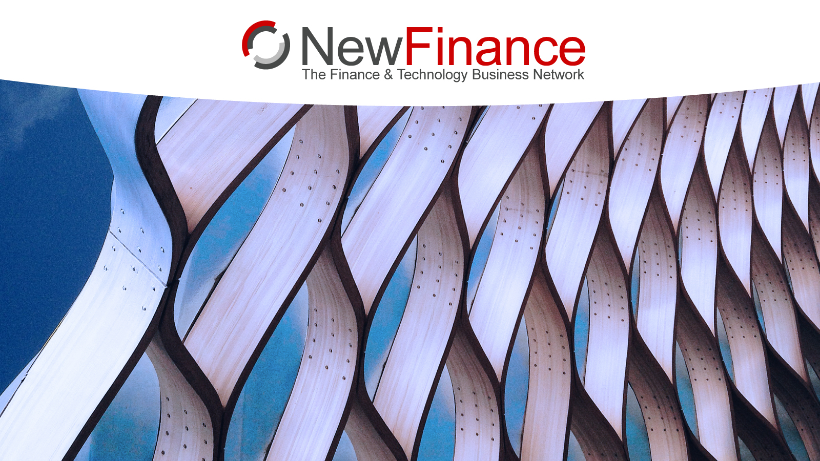 NewFinance Paris