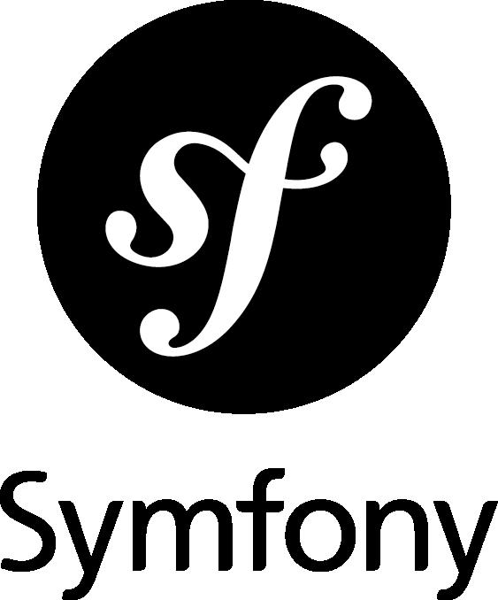 Symfony User Group Vienna