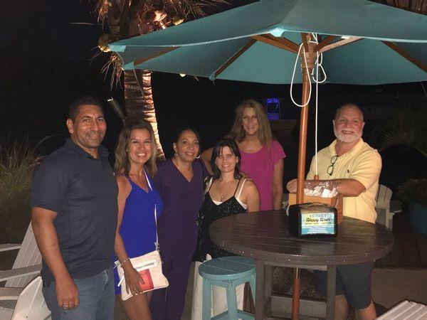 Christian Dating Tampa FL rencontres et jeux d'amour