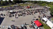 Photo for Ephrata 1st Sunday Motorcycle Rally & Breakfast September 1 2019