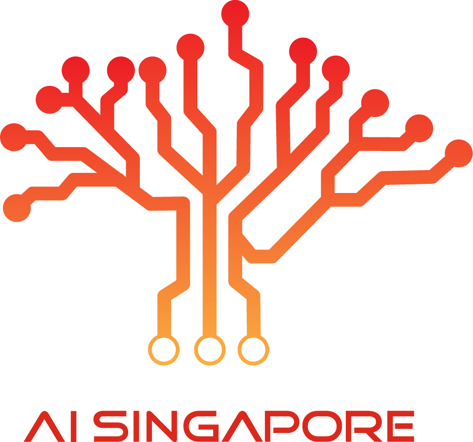 Artificial Intelligence Singapore Meetup
