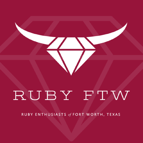 RubyFTW - Fort Worth Open Source User Group