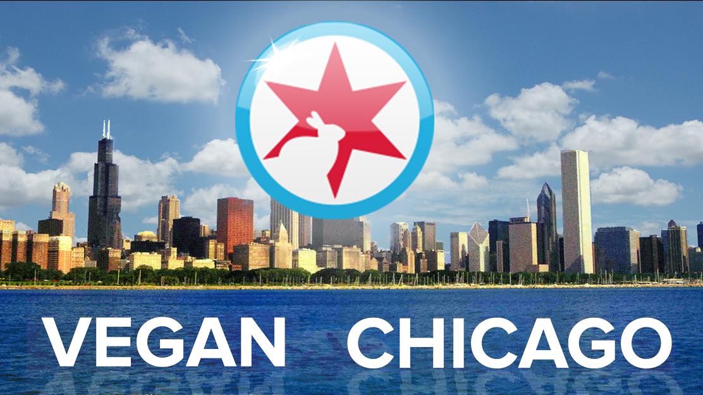 Vegan Chicago