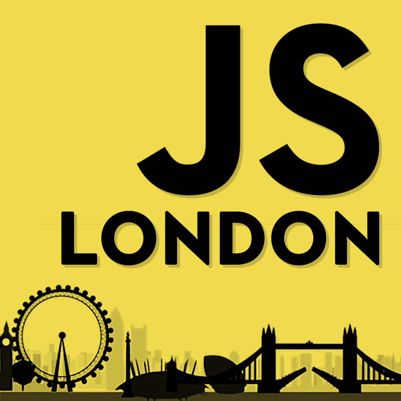 London Javascript