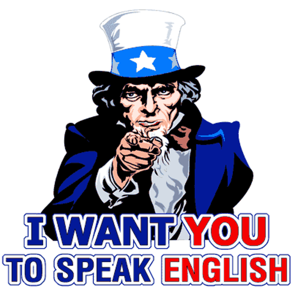 Смешные картинки на английском