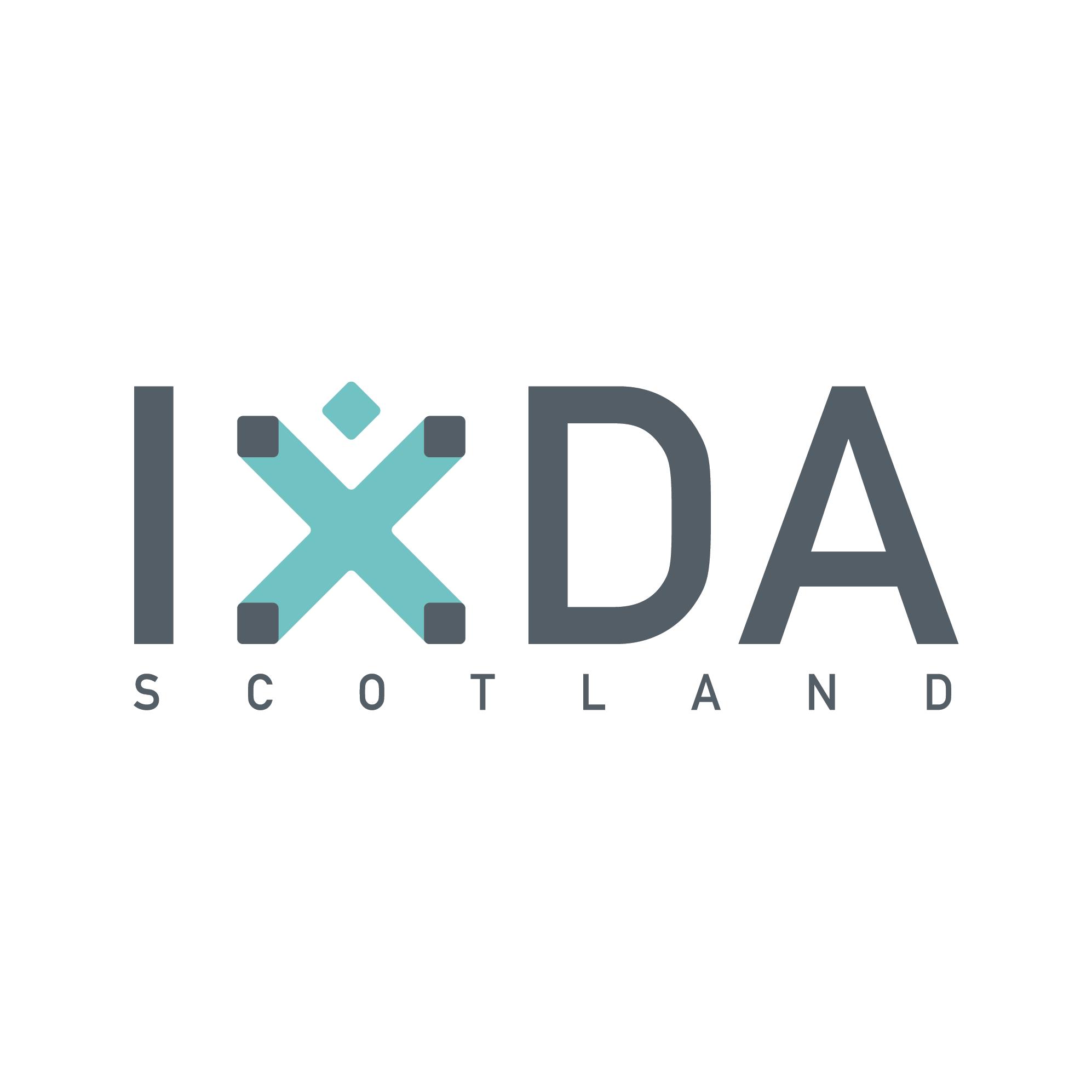 IxDA Scotland
