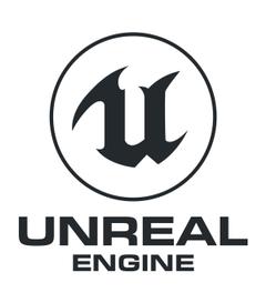 Unreal Engine Meetup Lebanon