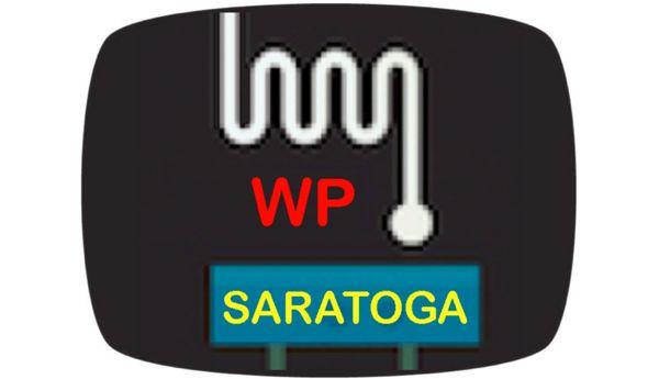WordPress-Saratoga (Saratoga, CA) - Meetup
