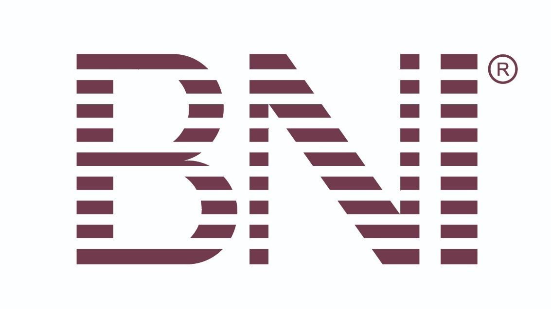 BNI - Professional Referral Partners