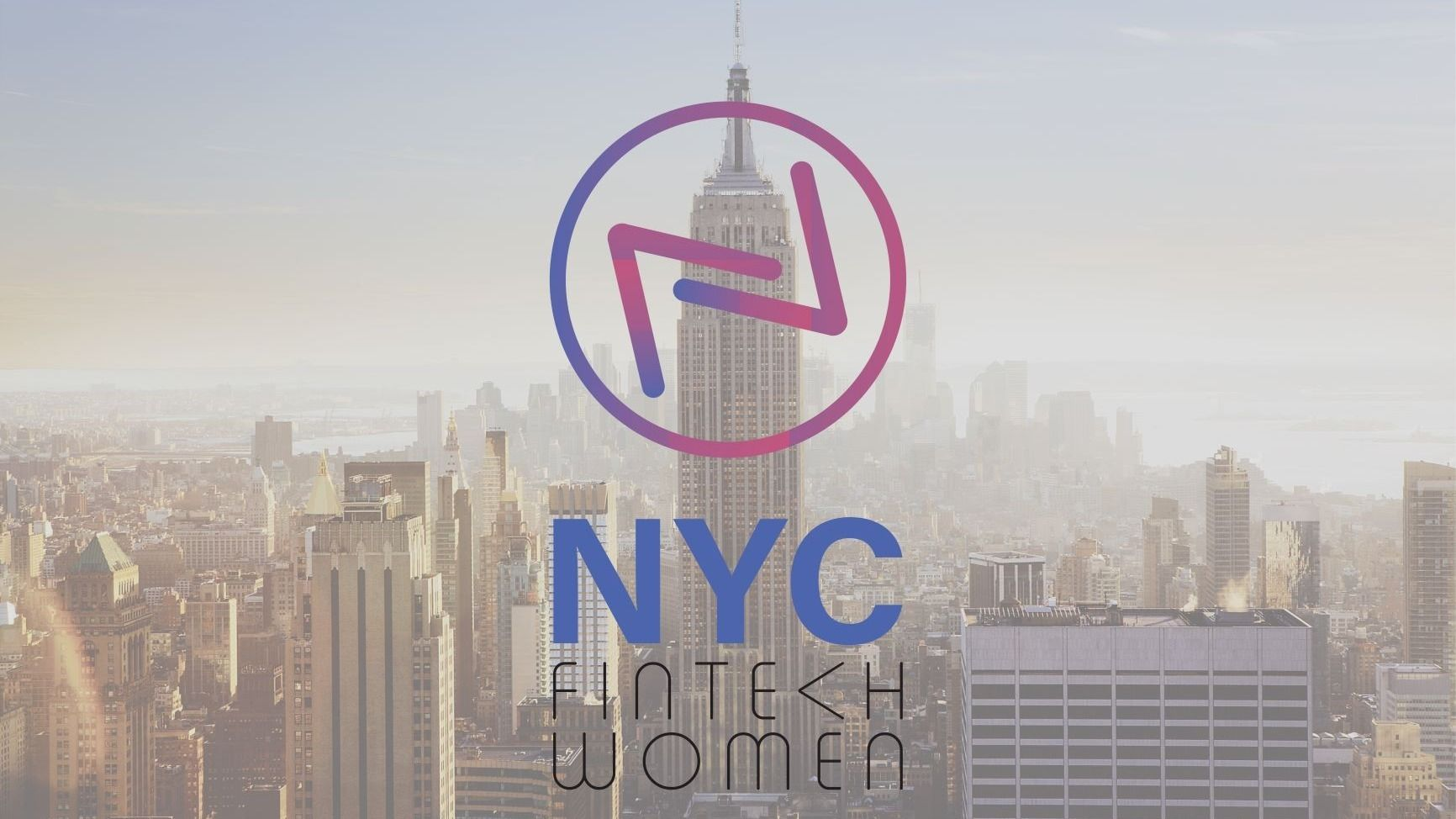 Hosted by Ocrolus: Women talk fintech | Meetup