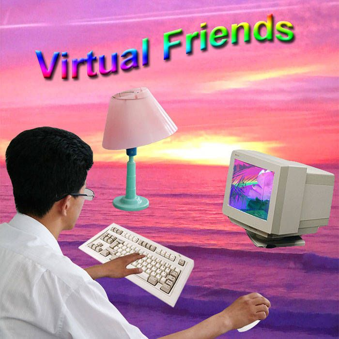 IE Millennial Social