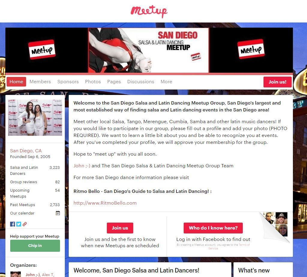 how online dating sites make money