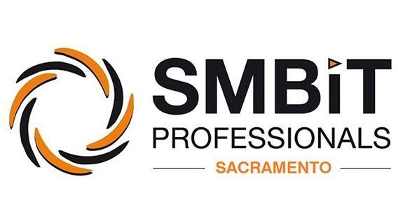 Sacramento SMB IT Professionals