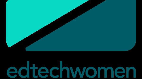 EdTech Women NYC