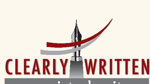 Temecula Spiritual / Self-help Writers and Speakers