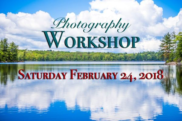 1 2 Day Photography Workshop Amp Experience Meetup