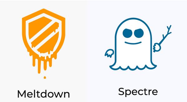 OpenStack + Meltdown + Spectre | Meetup
