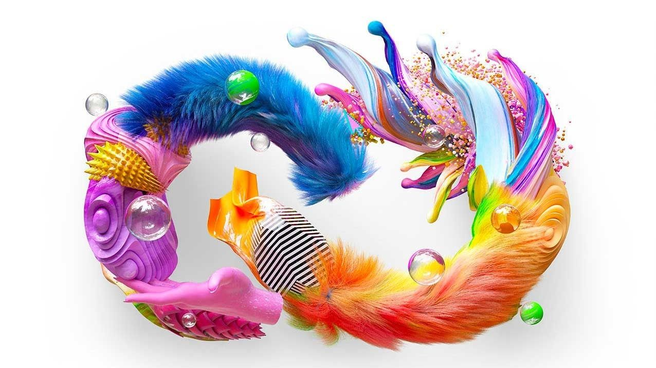 Adobe Creative Cloud User Group (Mclean, VA)