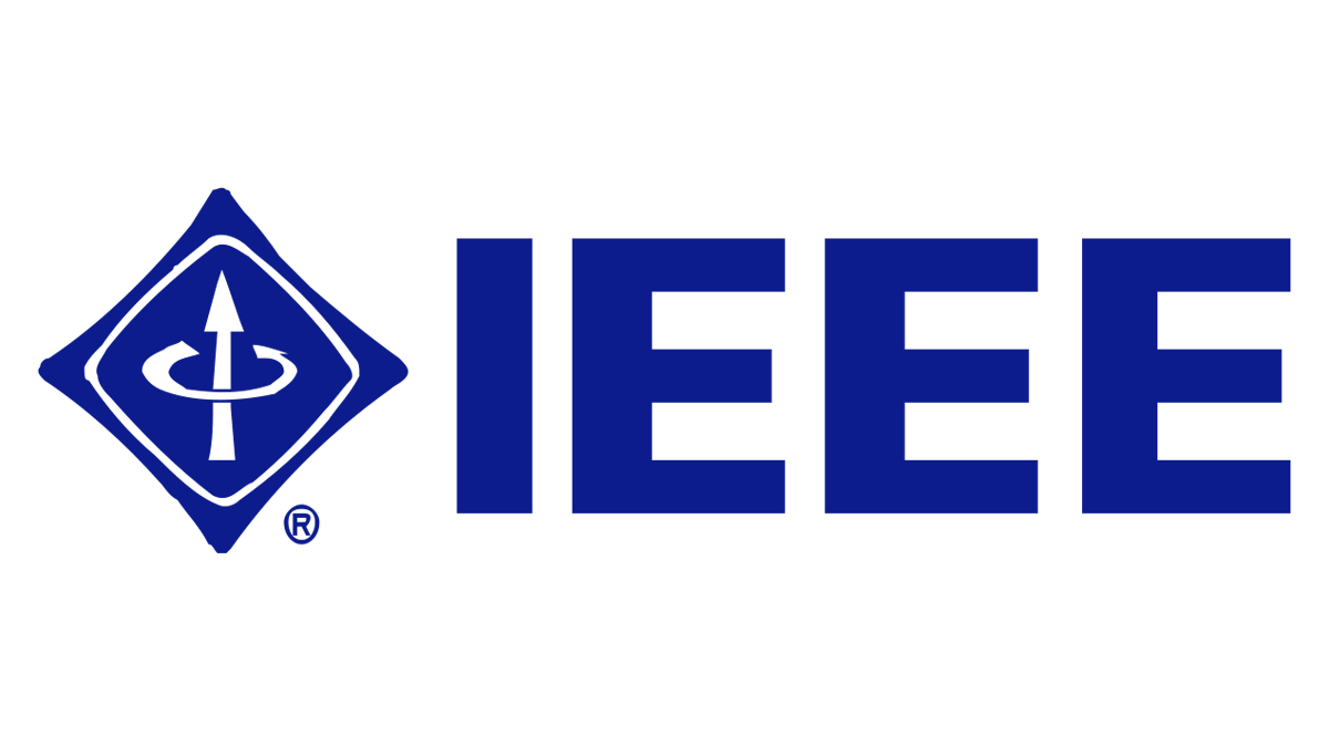 IEEE Professionals of the Florida West Coast